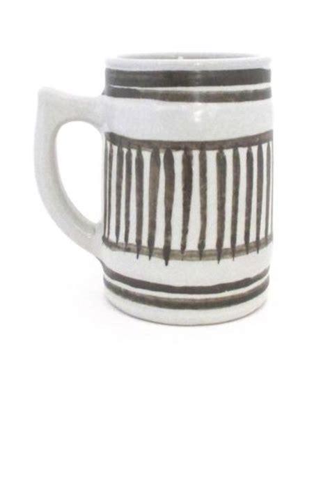 Lotte Gift Card - lotte canada large decorated ceramic mug samantha howard vintage