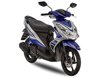 List Shockbreaker Yamaha Mio Yamaha Mio 125 Mx I For Sale Price List In The