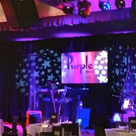 purple room palm springs nightlife the purple room palm springs