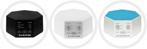 fan white noise machine white noise page about us