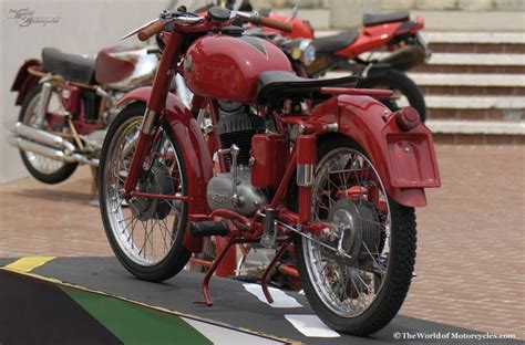 vintage maserati motorcycle 21 best images about maserati motorcycle on pinterest