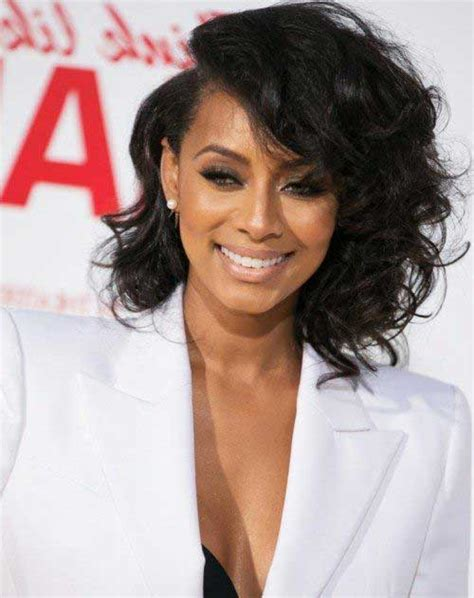 Pretty Black Hairstyles by Pretty Hairstyles For Black Hairstyles