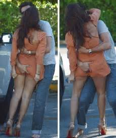 20 crazy couples doing private things in public page 10 of 25