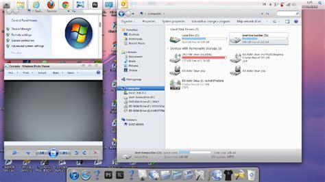 download themes untuk iphone 4 seven 77 download apple mac themes untuk windows 7