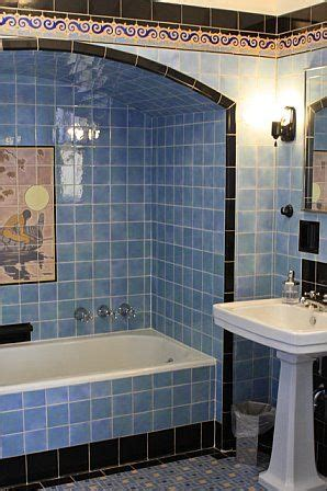 baby blaues badezimmer vintage bathrooms and home on