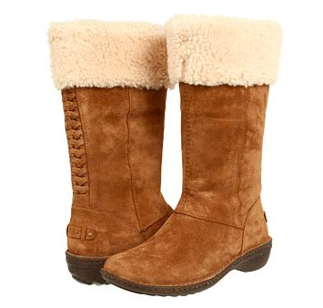 6pm up to 70 ugg boots