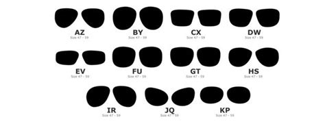 what are glasses without lenses tct magazine