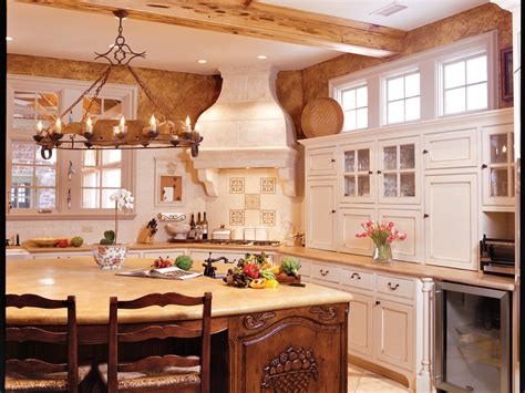 southern living kitchen new house ideas pinterest in new 30 country french kitchens design decoration of