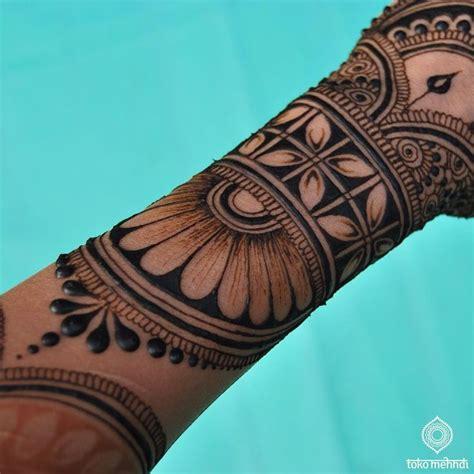 henna tattoo utrecht 1000 ideas about henna designs arm on henna