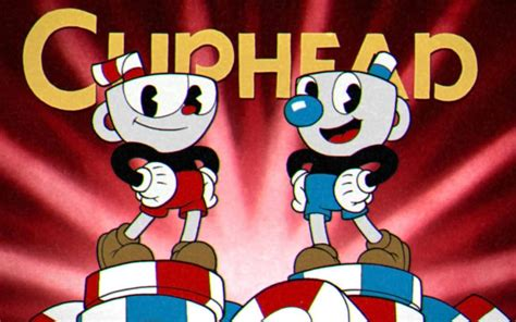 cuphead review  cracking good time