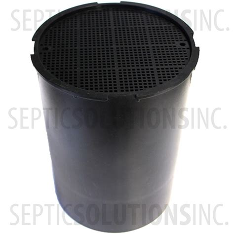 vent pipe odor filter   pvc vent stacks activated