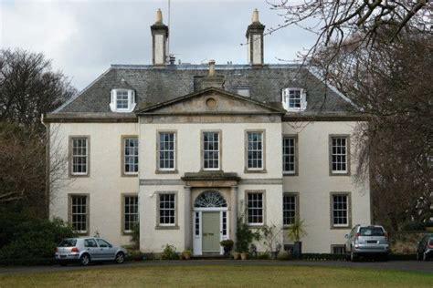 homage to caledonia scotland 1906817162 drylaw house edinburgh homage to caledonia
