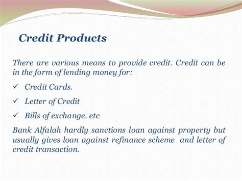 Valley National Bank Letter Of Credit pakistan letter of credit 28 images internship report