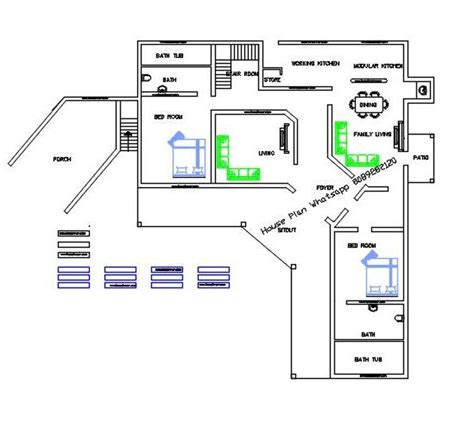 house plan ideas free l shaped house plan home design ideas