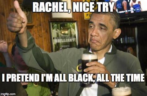Obama Beer Meme - obama beer imgflip