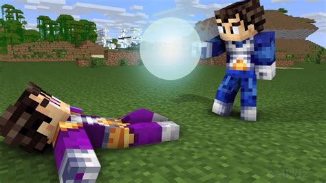 videos de maicraft de vegeta 777 vegeta vs vegetta777 episodio 4 serie animaci 243 n