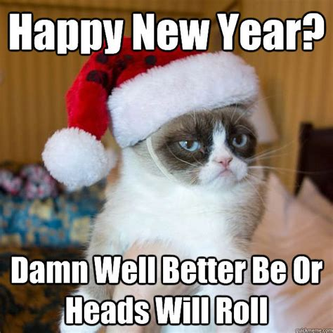 Funny New Years Memes - new year memes popsugar tech