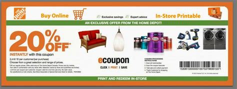 home depot paint printable coupons home depot paint coupons 2014 home painting ideas