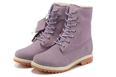 Roxa Lace Up Top Grey by Timberland Boots Outlet Store Cheap Timberland For Sale