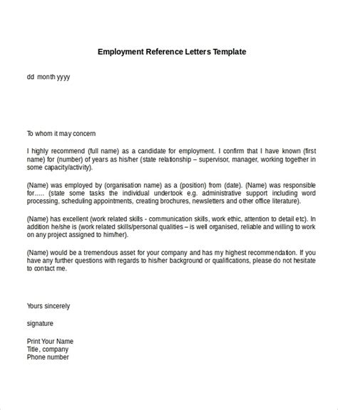 modern marketing resume bank statement