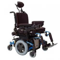 austech wheelchairs power invacare invacare