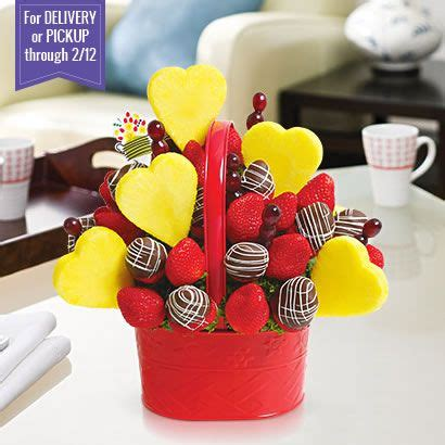 fruits basket valentines day episode best 25 edible arangements ideas on vegetable