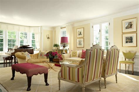 most popular living room colors living room most popular living room paint colors high