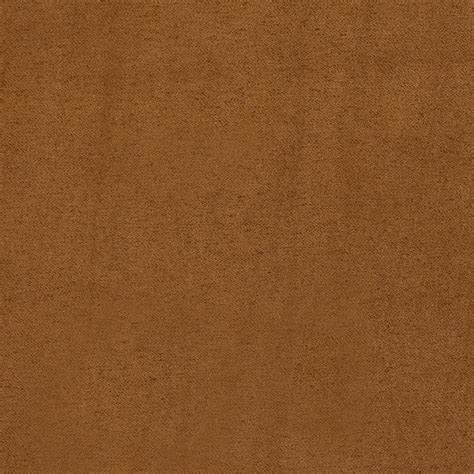 upholstery suede ramtex microsuede goldenrod faux suede fabric and suede