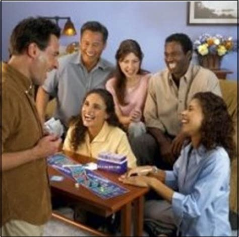 party themes games adults top 10 funny party games