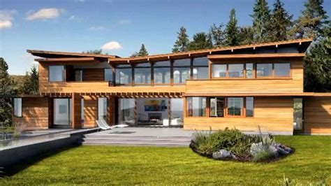 green home builders gorgeous green homes from turkel lindal cedar homes
