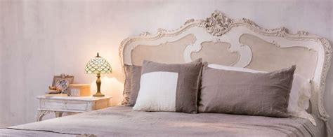 testate letto ferro battuto westwing testata per letto in ferro battuto retr 242