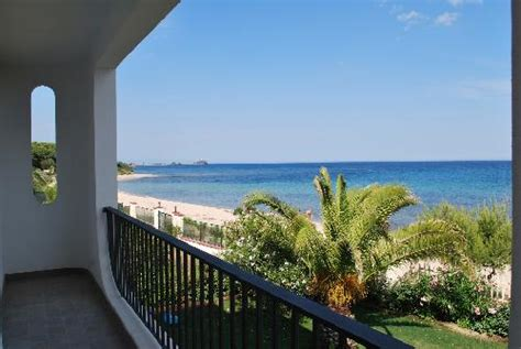 houses for sale in italy luxury beach front villa for sale in pula sardina