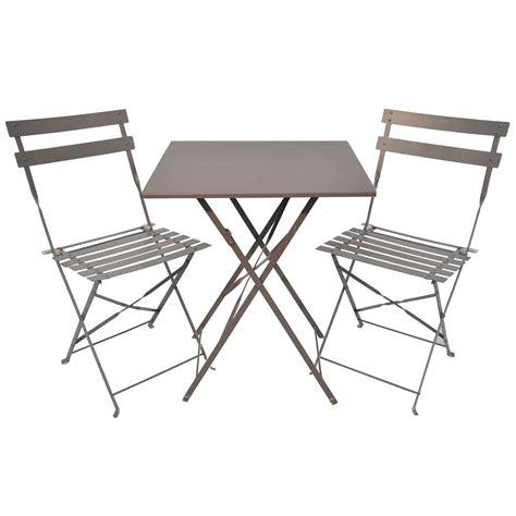 chaise pliante exterieur table et chaise pliante exterieur chaise exterieur pliante