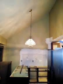lighting for sloping ceilings ceiling lighting sloped ceiling lighting fixtures