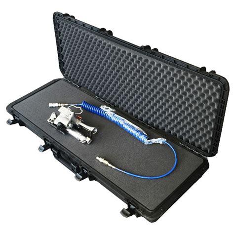 porte ermetiche valigie ermetiche porta fucili e materiali lunghi