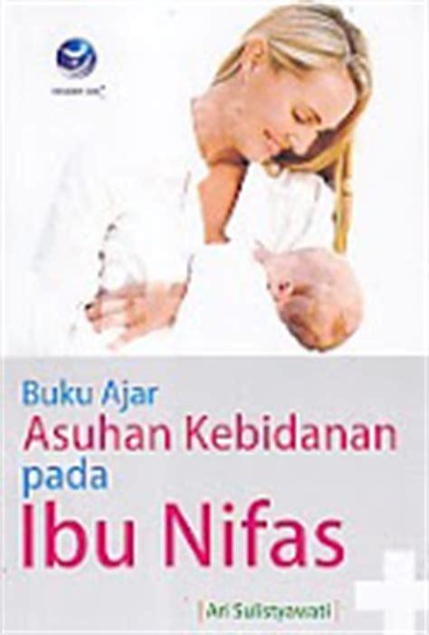 Metodologi Penelitian Keperawatan Dan Kesehatan Aaziz Alimul toko buku rahma pusat buku pelajaran sd smp sma smk