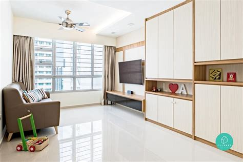interior designers 2000 5 types of interior firms you will find in singapore qanvast