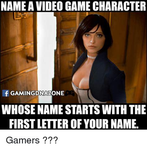 memes  game characters game characters memes