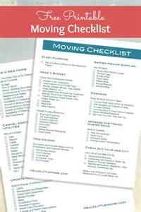 List Your Apartment For Free Apartment Checklist Printable Free Downloadable Chore