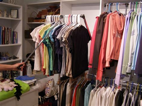Pull Closet Rod Systems by Pin By Martin On Closet Ideas