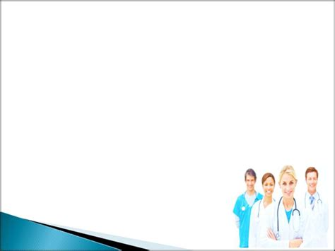 Free Powerpoint Templates Health general medicine powerpoint template free