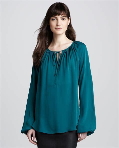 design dress tops womens dress tops women dresses