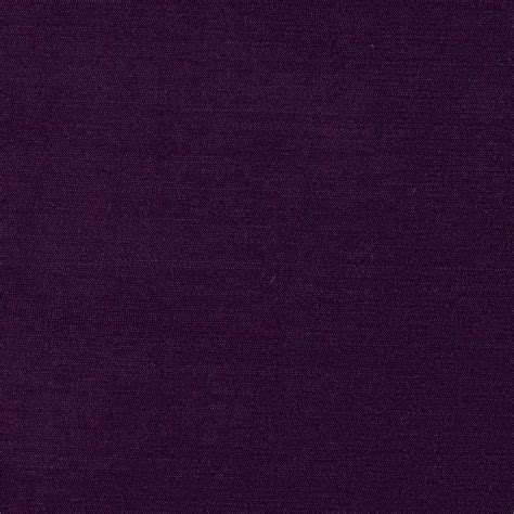 ity knit fabric fabric merchants stretch jersey ity knit plum discount