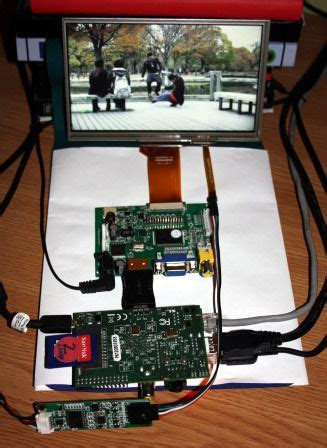 best tablet for xbmc 17 best ideas about kodi raspberry pi on