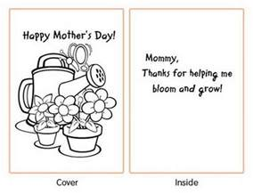 easy printable mothers day cards ideas for family net guide to family holidays on