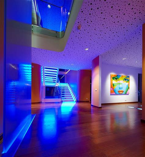 house design lighting ideas colorful house ideas yazgan design architecture interior