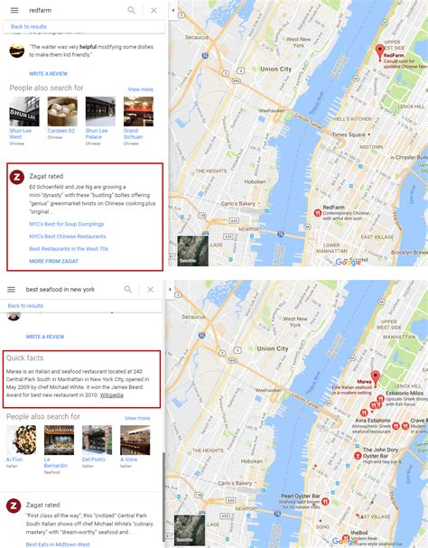 google maps mobile full version new critics reviews displayed in google business pages