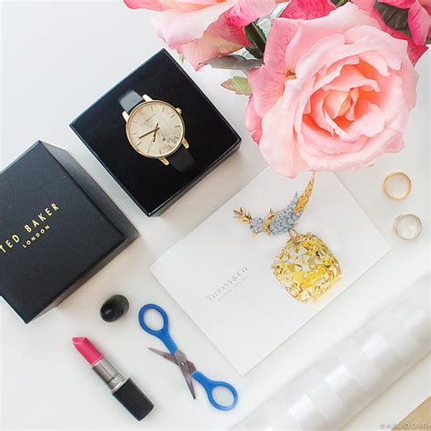 gift ideas for mom birthday a glad diary birthday gift ideas for mom