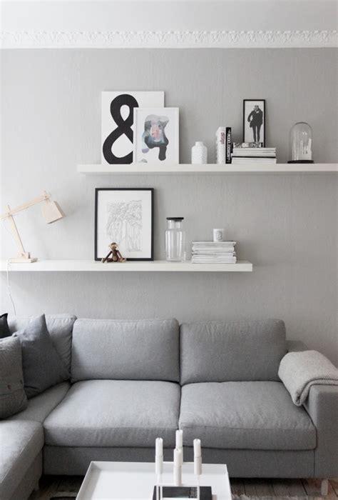 Living Room Shelf Plans Mooie Muurdecoratie Tekstopcanvas
