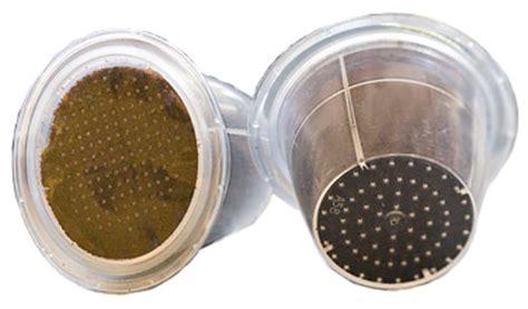 espresso kopjes douwe egberts douwe egberts nespresso capsules smaaktest wat zijn de